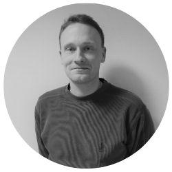Portrait Mathieu Bauer d'ARMASOL