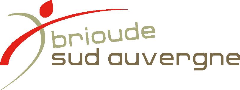 brioude-sud-auvergne